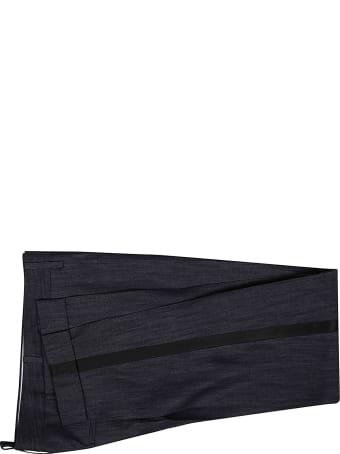 Dsquared2 Giacca+pantalone