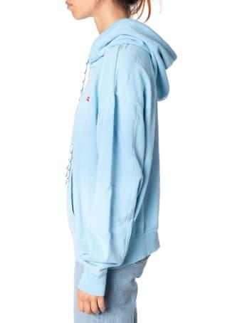 Levi's Levis Cotton Sweatchirt