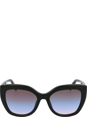 Just Cavalli Jc920s Sunglasses