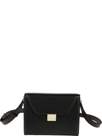 Victoria Beckham Vanity Shoulder Bag