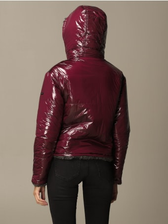 Refrigiwear Jacket Jacket Women Refrigiwear