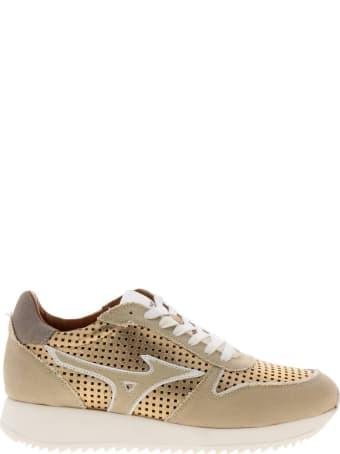 Mizuno 1906 Mizuno Sneakers Shoes Women Mizuno