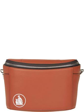 Lanvin Cooler Shoulder Bag