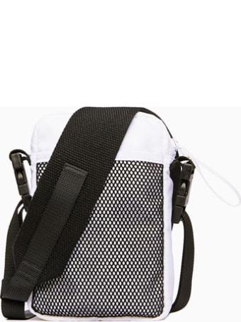 Acne Studios Faux Bag 000008
