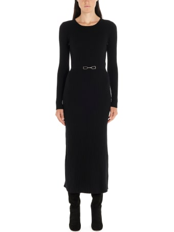 Gabriela Hearst 'luisa Dress' Dress