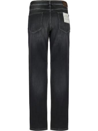 Z Zegna Jeans