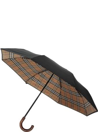 Burberry Trafalgar Umbrella