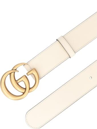 Gucci 'gg' Belt