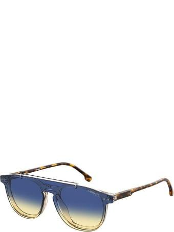 Carrera CARRERA 2024T/C Eyewear