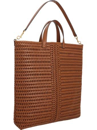 Anya Hindmarch 'neeson' Bag