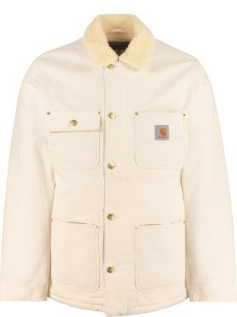Carhartt Fairmount Cotton Jacket