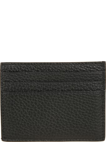 Tom Ford Logo Cardholder