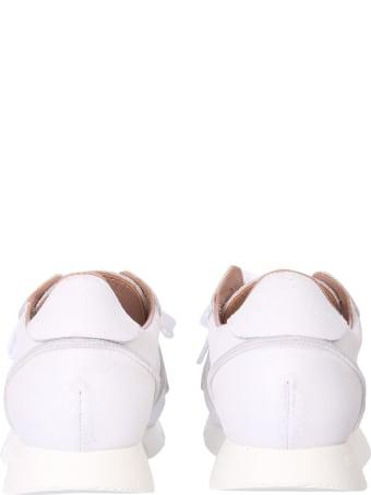 Buttero Carrera Sneakers