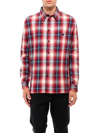 BornxRaised Shirt