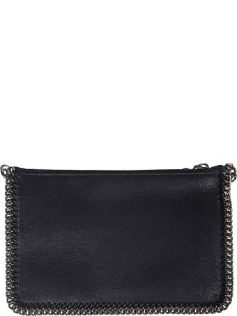 Stella McCartney Falabella Clutch