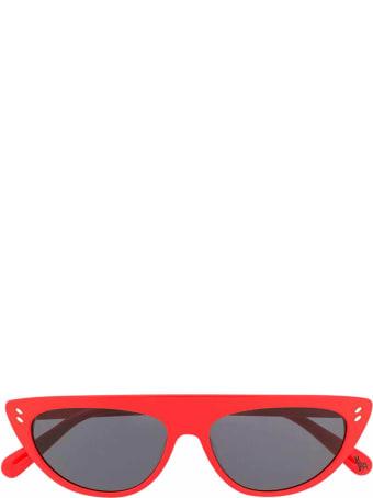 Stella McCartney Cat-eye Glasses