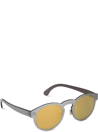 Super DUO LENS PALOMA PN4 Sunglasses