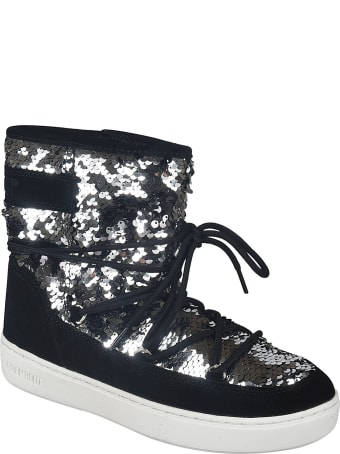 Moon Boot Shoes