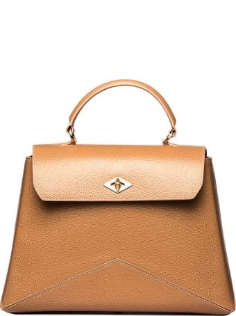 Ballantyne Ballantyne Dimanond Bag