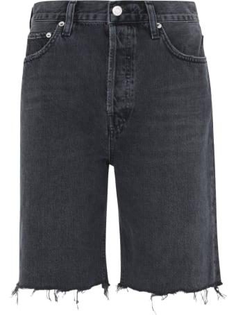 AGOLDE 90's Pinch Shorts