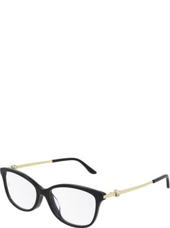 Cartier Eyewear CT0257O Eyewear