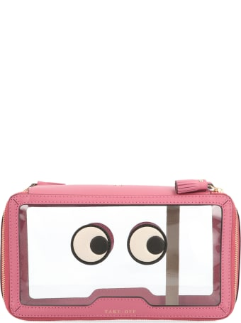 Anya Hindmarch 'in Flight' Bag