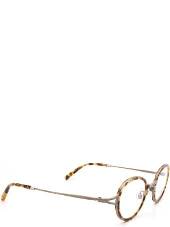 Matsuda Matsuda 2835h Tot Glasses