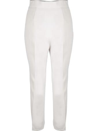 Pinko Bea 5 Pants
