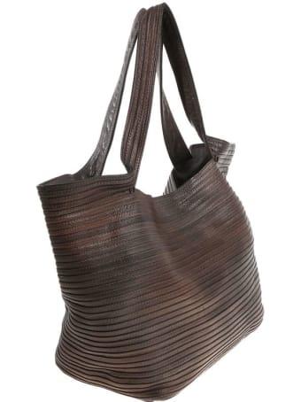 Majo - Bomp Bag