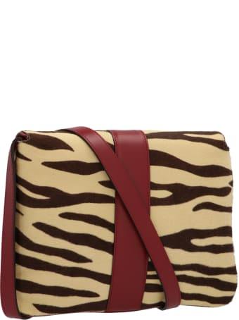 Gucci 'arli' Bag