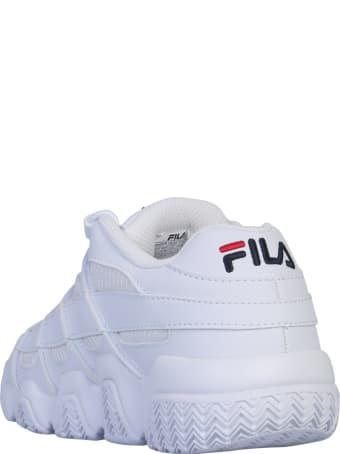 Fila Uproot Sneaker