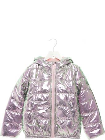 Kenzo Kids 'ganoa' Jacket