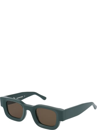 Thierry Lasry Rhevision - Rhude X Thierry Lasry Sunglasses