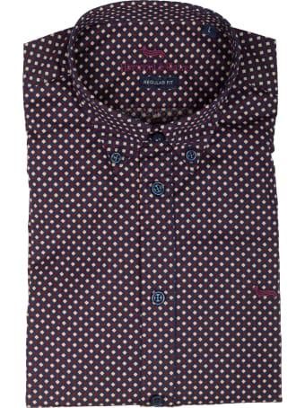 Harmont & Blaine Shirt