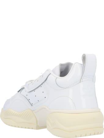 Adidas Originals 'supercourt Rx W' Shoes