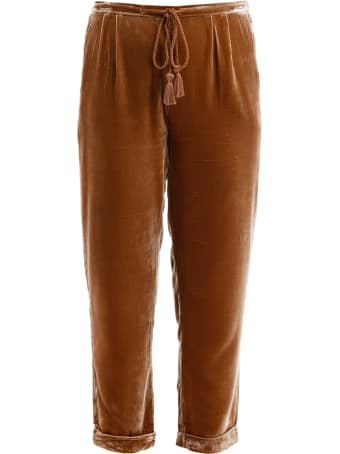 Mes Demoiselles Spay Trousers