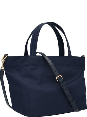 Anya Hindmarch 'chabby Wink' Bag