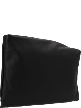 AMBUSH 'wrap' Maxi Bag