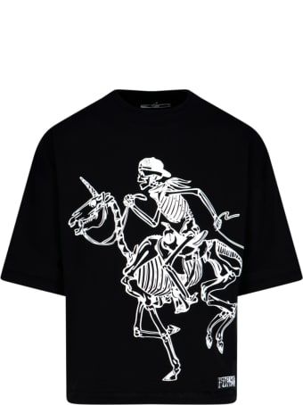 Formy Studio T-Shirt