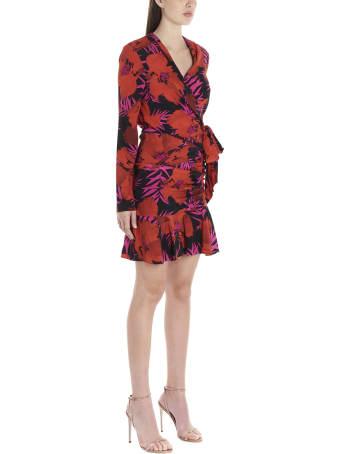 Veronica Beard 'lorina' Dress