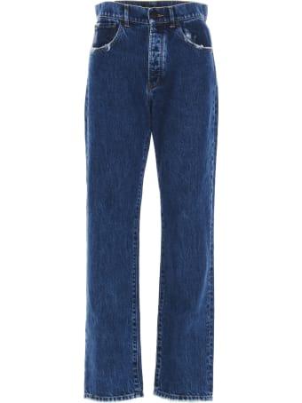 3x1 'sabina' Jeans
