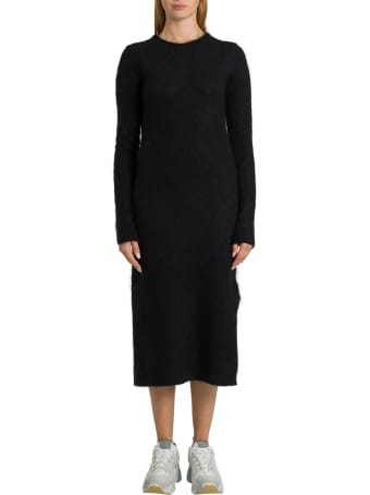 Acne Studios Khatilde Dress