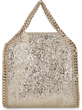 Stella McCartney Tiny Falabella Tote Bag