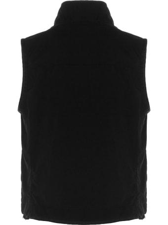 C.P. Company Vest