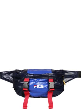 Fila Belt Bag With Buckles