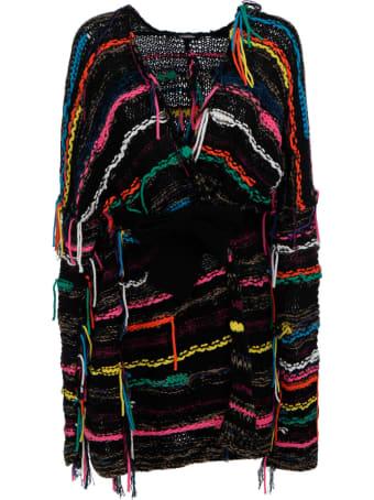 Canessa Coat