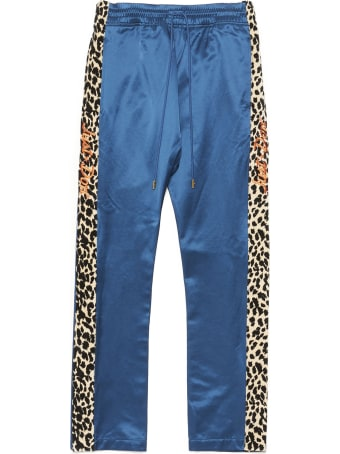 Just Don 'jungle' Sweatpants