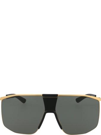Mykita Yarrow Sunglasses