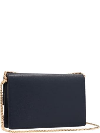 Givenchy 'gv3 Wallet On Chain' Bag