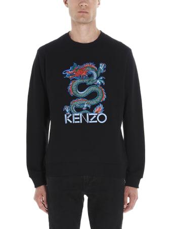 Kenzo 'dragon' Sweatshirt